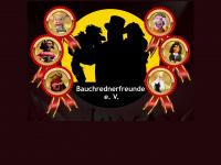 bauchrednerfreunde.de