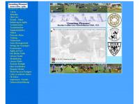 granting-pleasure.de
