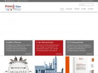 print-line.net