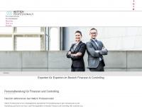 hettich-professionals.de