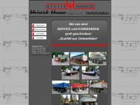 heuser-fahrzeugbau.de