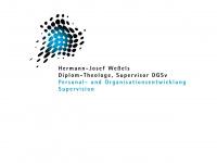 Hejo-wessels.de