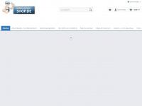 werkzeugprofi-shop.de