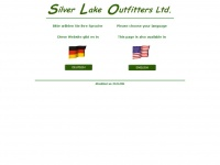 silver-lake-outfitters.de
