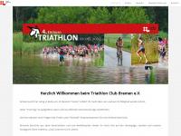 triathlon-club-bremen.de