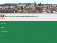 ogv-busenbach.de