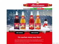 haeussermann-fruchtsaefte.de