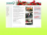 schieber-baumschule.de