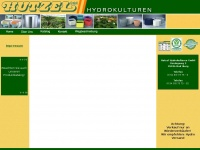 hutzel-hydrokulturen.de