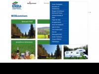 knuelltouristik.de
