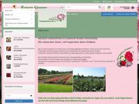 rosen-stange.de