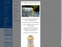 mensch-und-technik.ch