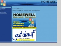 homewell.at