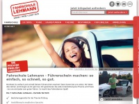 fs-lehmann.de