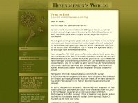 hexendaemon.wordpress.com