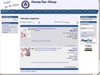 home-tec-shop.eu