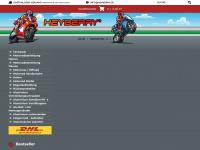 heyberry.de