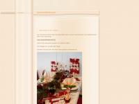 Hochzeit-einladungskarten-kreativ.de