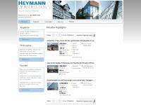 heymann-immobilien.de