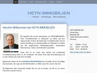 Heyn-immobilien.de