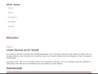 Heyn-partner.de