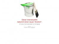 heynet-computer.de