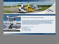 helicopter-bodensee.de