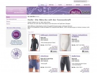 helix-gmbh.com