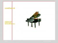 Hochzeits-piano.de