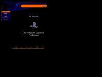 Hgeyer.de