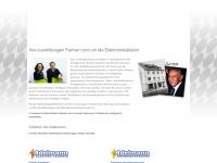 Elektro-adelmann.de