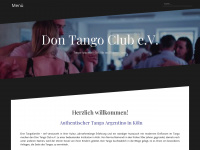 tango-club-koeln.de