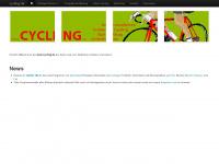 cycling.de