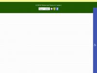 dkw-motorrad-club.de