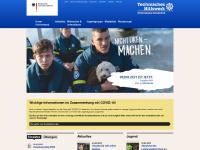 thw-osnabrueck.de