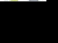 arians-marketing.de