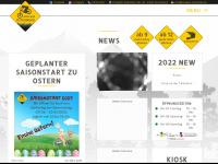 bikepark-osternohe.de