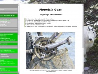 Mountain-goat.de