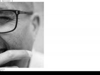 namito.com