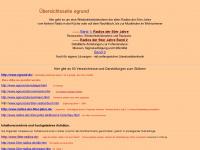 50er-radios.de