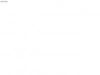 hochzeitslocations24.de