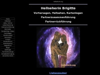 hellseherin.org