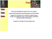 hibler-lengdorf.de
