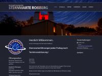 Sternfreunde-cham.de
