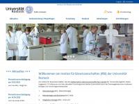 bio.uni-rostock.de