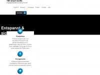 fmo-taxi.com