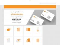maxiprint.ch