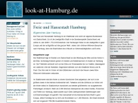 look-at-hamburg.de
