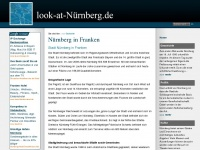 look-at-nuernberg.de