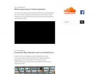 michio-world.org